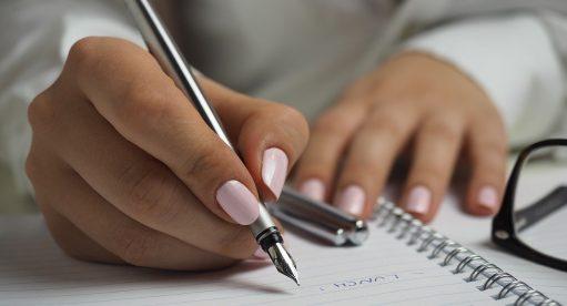 Como organizar agenda e ser mais produtivo_confira 5 dicas